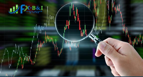Kỹ thuật phân biệt giai đoạn pullback và giai đoạn tích lũy CỰC ĐƠN GIẢN dựa vào price action